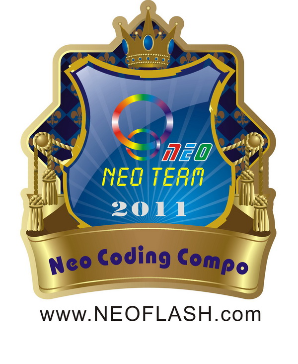 Neo Flash Compo